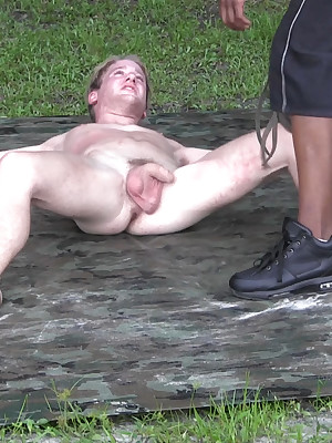 BoundMuscleJocks.com