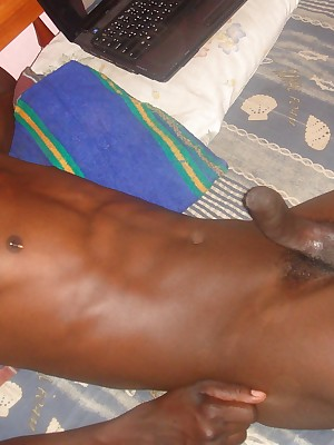Blissful Latino, African, Asian added to European Twinks apropos Hardcore Porn