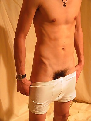 EU Twinks - Unorthodox PHOTOS for 18 together with 19 excellence ancient European Twinks