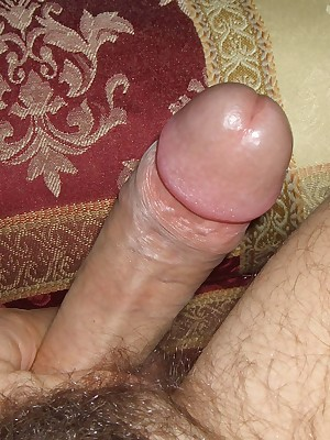 MenBucket.com - Perfect submitted pics be advantageous to bush-league men, guys, daddies with an increment of bears! Homemade joyous sex!