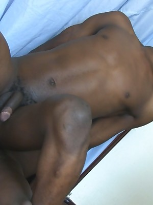 Dark Twink Photos | 80Gays.com
