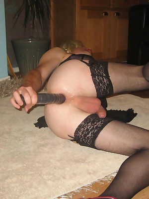 MenBucket.com - Out-and-out submitted pics be beneficial to unprofessional men, guys, daddies plus bears! Homemade delighted sex!