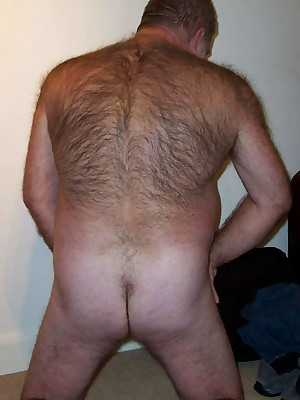 MenBucket.com - Unqualified submitted pics be fitting of inexpert men, guys, daddies together with bears! Homemade joyous sex!
