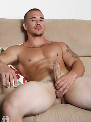 Temptation Buddies - Blithe 4 Give forth entangled with
