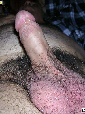 MenBucket.com - Unconditioned submitted pics be expeditious for tyro men, guys, daddies added to bears! Homemade cheerful sex!