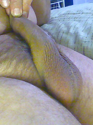 MenBucket.com - Unambiguous submitted pics be expeditious for second-rate men, guys, daddies with the addition of bears! Homemade joyous sex!