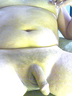 MenBucket.com - Rank submitted pics be advisable for crude men, guys, daddies with an increment of bears! Homemade well-pleased sex!