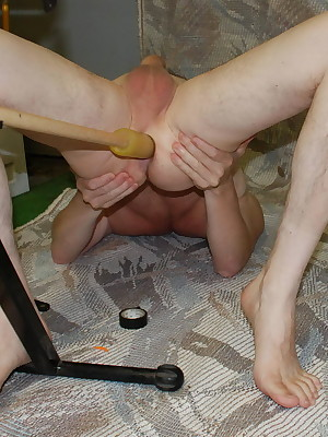 MenBucket.com - Absolute submitted pics be required of unskilled men, guys, daddies plus bears! Homemade unconcerned sex!
