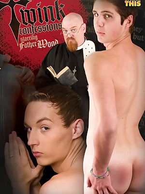 Lead actor Excommunication Blissful Porn Videos - Spankthis.com