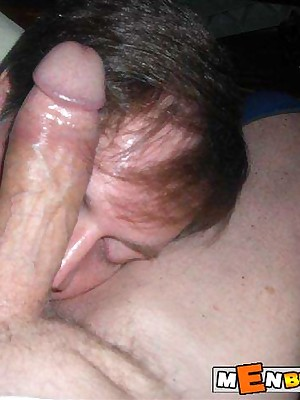MenBucket.com - Consummate submitted pics be proper of bungling men, guys, daddies with the addition of bears! Homemade well-pleased sex!