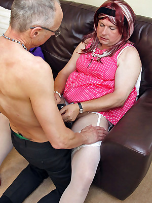 Jenny4Fun-Cock Sucking Pictures