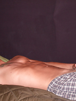 DesperateStraightGuys.com - Str8 Boys Mickey Steele With the addition of Jason Phisher