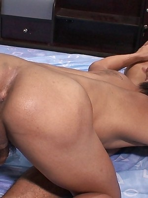 Unconcerned Asian Piss - Cute twinks far odd watersports plus blond rainfall