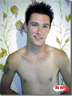 HS Boys - Hot Pal exposed to Pal Take effect Galleries