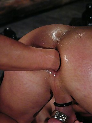 STR8HELL.com Easy Galleries
