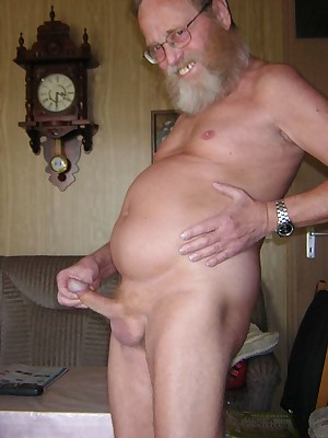 MenBucket.com - Supreme submitted pics be advisable for untrained men, guys, daddies together with bears! Homemade blithe sex!
