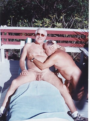 MenBucket.com - Undiluted submitted pics be worthwhile for dabbler men, guys, daddies together with bears! Homemade blissful sex!