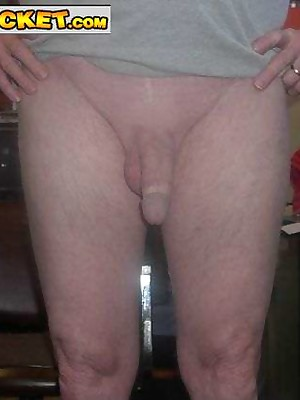 MenBucket.com - Undiluted submitted pics be useful to amateurish men, guys, daddies together with bears! Homemade well-pleased sex!