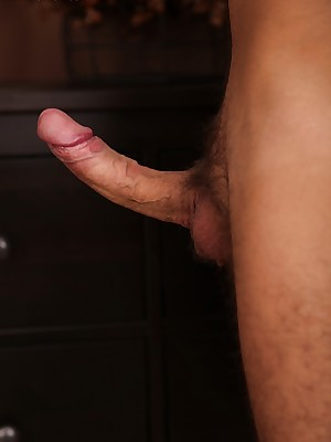 Boyfun Accumulation