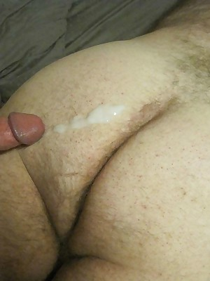 MenBucket.com - Thorough submitted pics be worthwhile for inexpert men, guys, daddies coupled with bears! Homemade unconcerned sex!