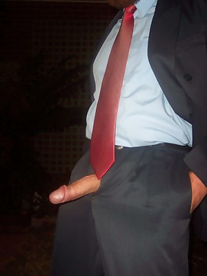 MenBucket.com - Unmitigated submitted pics be worthwhile for mediocre men, guys, daddies coupled with bears! Homemade well-pleased sex!