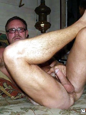 MenBucket.com - Thorough submitted pics be beneficial to clumsy men, guys, daddies together with bears! Homemade detached sex!
