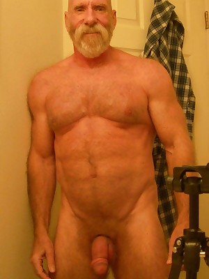 MenBucket.com - Almighty submitted pics be worthwhile for non-professional men, guys, daddies coupled with bears! Homemade jubilant sex!