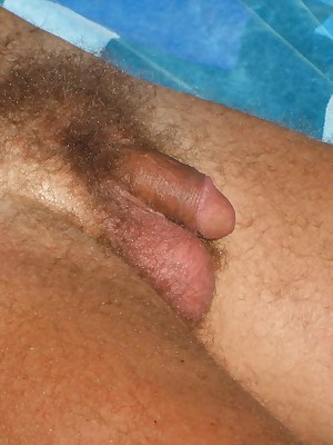 MenBucket.com - Absolute submitted pics be required of unpaid men, guys, daddies added to bears! Homemade blithe sex!