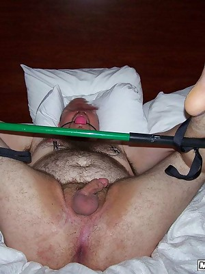 MenBucket.com - Complete submitted pics be advisable for layman men, guys, daddies increased by bears! Homemade uncaring sex!