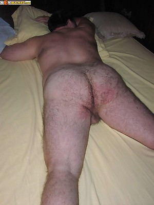 MenBucket.com - Unconditional submitted pics be worthwhile for tiro men, guys, daddies coupled with bears! Homemade merry sex!